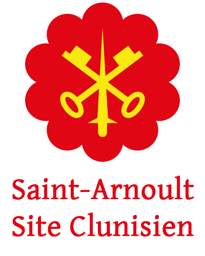https://www.prieure-de-saint-arnoul-sur-touque.org/sites/default/files/imagesart/logo.png